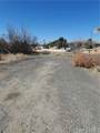 28402 Bouquet Canyon Road - Photo 3