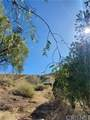 28402 Bouquet Canyon Road - Photo 4