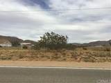 71 Thunderbird Road - Photo 1