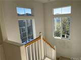 7456 Upper Bay Drive - Photo 7