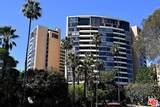 4337 Marina City Drive - Photo 3