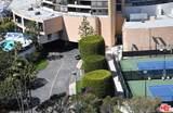 4337 Marina City Drive - Photo 26
