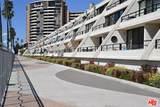 4337 Marina City Drive - Photo 27