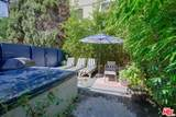 1258 Curson Avenue - Photo 35