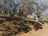 2675 Greenway Drive - Photo 4