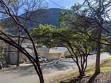 2675 Greenway Drive - Photo 6