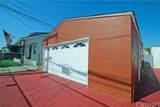 683 Fraser Avenue - Photo 26