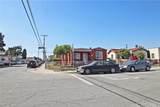 683 Fraser Avenue - Photo 31