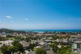 25432 Sea Bluffs Drive - Photo 1