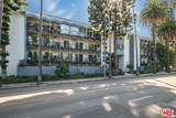 7560 Hollywood Boulevard - Photo 21