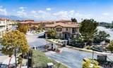 8729 Olive Tree Drive - Photo 11