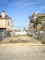 329 Highland Drive - Photo 4