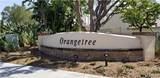 405 Tangelo - Photo 43