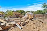 28541 Williams Drive - Photo 30