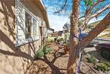 28541 Williams Drive - Photo 8
