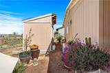 28541 Williams Drive - Photo 10