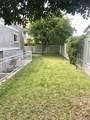 2609 Vanderbilt Lane - Photo 8