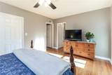 165 Country Club Road - Photo 16