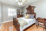 165 Country Club Road - Photo 10