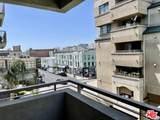 267 San Pedro Street - Photo 7