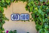 40100 Via Buena - Photo 4