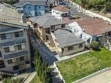 831 Glendale Boulevard - Photo 3