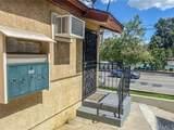 831 Glendale Boulevard - Photo 7