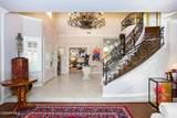 10708 Pimlico Drive - Photo 45