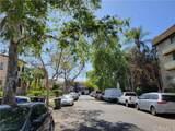 525 Sycamore Avenue - Photo 11