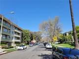 525 Sycamore Avenue - Photo 10