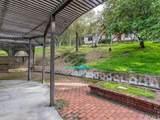 7550 Encinal Avenue - Photo 18