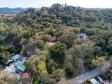 7550 Encinal Avenue - Photo 31