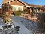 13569 Cochise Road - Photo 48