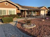 13569 Cochise Road - Photo 71