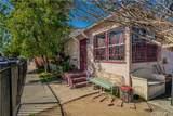 4607 Wadsworth Avenue - Photo 3