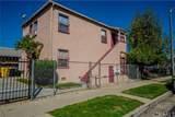 4607 Wadsworth Avenue - Photo 4
