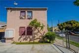 4607 Wadsworth Avenue - Photo 7