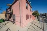4607 Wadsworth Avenue - Photo 10