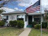 239 Clifford Avenue - Photo 1