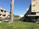 1113 Cypress Avenue - Photo 11