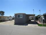 3600 Colorado River Road - Photo 1
