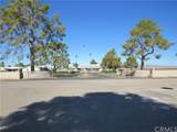 3600 Colorado River Road - Photo 2