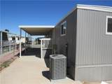 3600 Colorado River Road - Photo 17