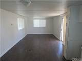 3600 Colorado River Road - Photo 19