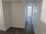 3600 Colorado River Road - Photo 23