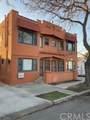 1111 Orizaba Ave - Photo 1