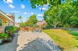 2125 Loma Verde Drive - Photo 40