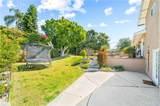 2125 Loma Verde Drive - Photo 41