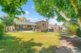 2125 Loma Verde Drive - Photo 43