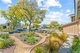 2125 Loma Verde Drive - Photo 49